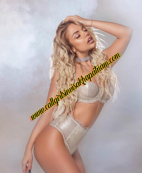 high profile escorts visakhapatnam
