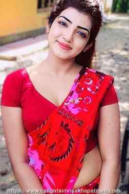husewive escorts service